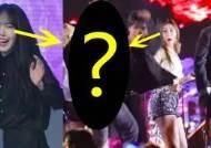 ASTRO MOONBIN's Crazy Dance Moves Had Female Idols Shook