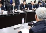 한국, 오늘 WTO 개도국 지위 포기 선언한다…난리난 농심