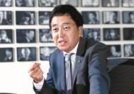 """[김승현의 직격인터뷰] """"공수처 만들어지고 정권 입맛에 맞춰 움직이면 큰 위험"""""""