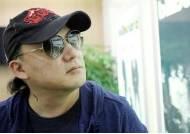 """신해철 5주기 """"10월의 끝자락, 여전히 '마왕'이 그립다"""""""