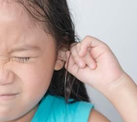 170데시벨…세상에서 가장 시끄러운 소리는