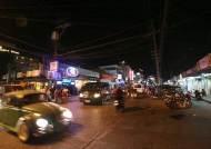마약 연루 의혹 필리핀 시장, 검찰로 호송 도중 총격 피살
