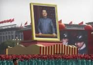 시진핑 권력 절정인데···후진타오 그리워하는 목소리, 왜