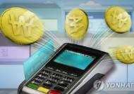말로만 소상공인 걱정?…직불카드로 쓴 정부 법카 사용액 고작 3.3%