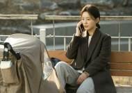 개봉전 평점 테러 '82년생 김지영' 흥행은 날개
