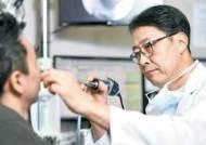 [건강한 가족] 환자 면역 특성 고려한 맞춤형 치료, 만성 축농증 탈출구 뚫다