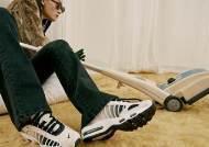 W컨셉, 국내 여성 패션 시장을 리드하는 이커머스 최초로 나이키 제품 선보여