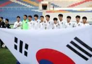 북한축구 또 깜깜이...12월 부산 동아시안컵 돌연 불참