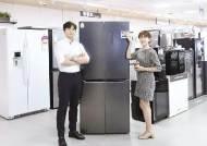 [2019 한국서비스품질지수 (KS-SQI)] 온·오프라인 연계 '옴니채널 서비스' 강화
