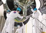 [2019 한국서비스품질지수 (KS-SQI)] 새 항공기 도입, 신규 노선 취항…창립 50주년 글로벌 기업 도약