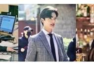 진영·육성재·하니…'범인은 바로 너!' 막강 게스트