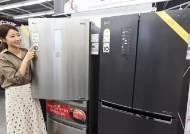 전기효율 1등급 가전제품 사면, 구매비용 10% 환급받는다