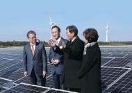 [월간중앙] 누구를 위한 미래 에너지인가