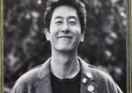 [투데이IS] 故 김주혁 사망 2주기…모두의 마음 속 빛나는 배우