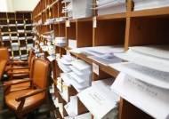공천 커트라인에···1주일새 200건 법안 쏟아낸 '웃픈 민주당'