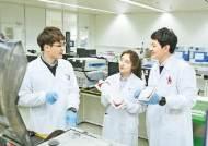 [R&D 경영] 차별화된 기술력으로 배터리 분야 1만6685건 특허