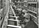 직원 36명서 50년 만에 글로벌 1등만 12개…50돌 생일 맞은 삼성전자
