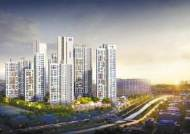 [건설명가] 청주 율량동 5년 만에 랜드마크 새 아파트