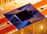 수퍼컴도 1만년 걸리는 난제···2cm 구글칩, 3분 만에 풀었다
