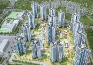 [분양 포커스] 옥정신도시 최대 규모 브랜드타운…66평형대 복층형 펜트하우스 첫선