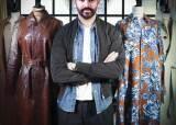 스웨터·청재킷…누구나 있을 법한 옷으로 특별한 스타일을 만드는 방법