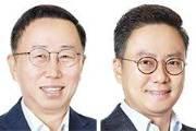 [인사] 이건준 BGF리테일, 홍정국 BGF 대표