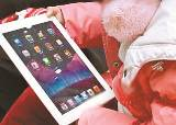우리 아이, 주말에 스마트폰·TV·태블릿만 6시간…평일은?