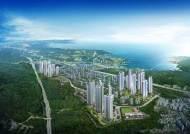 부산 일광신도시에 첫 분양전환형 공공임대 아파트