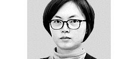 "[<!HS>취재일기<!HE>] ""민사고 폐지? 서울대·삼성 없애란 얘기"""