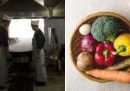 '양심적 고기거부' 공론화…군대도 채식 식단 준비해야하나