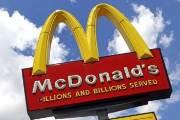 맥도날드, '직원과 부적절한 관계' CEO 해임