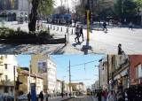 100 명의 친절과 1 명의 속임수, 불가리아의 참모습은?