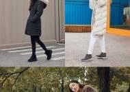 스케쳐스, 윈터 부츠 신상품 출시 및 김고은과 함께 스타일링 제안