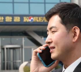 """'<!HS>땅콩회항<!HE>' 박창진, 대한항공 상대 손배소…""""7000만원 배상"""""""