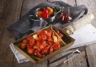가마솥강정 프랜차이즈 '허갈닭강정', 소자본 창업 인기에 가맹점도 증가