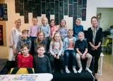 [톡톡에듀]초1부터 영어교육, PBL수업 활성화...교육강국 핀란드의 미래교육