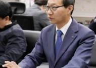 """연금公 상품권 기부 논란…김성주 """"직원들 대견…총선과 무관"""""""