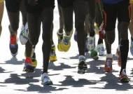 도쿄올림픽, 이번엔 마라톤 개최도시 이전으로 시끌… 日육상연맹은 '뒷북'