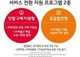 SKT, 2G 종료 신고서 제출…추억이 되는 011·017
