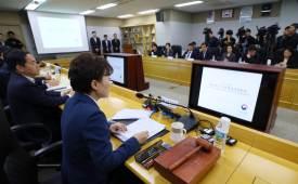盧정부처럼 공포 마케팅 하나상한제 지정 겁주는 김현미