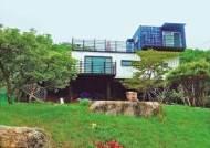 [분양 포커스] 잠실·동서울터미널 50분대 명당 전원주택