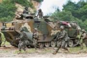 [김민석의 Mr. 밀리터리] 국민 생명 걸린 전작권 전환, 북핵 해소 때까지 유보해야