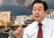 """""""황교안 제일 센 사람 잡으러가야…유승민은 수도권 출마"""""""