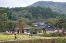 부산·충주·담양·진주·고성…자전거 여행이 공짜인 고장들