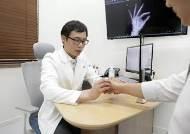 """""""손가락 절단사고, 올바른 초기 대처가 수지접합 수술 성공률 높여"""""""
