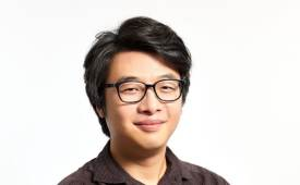 19세때 원클릭 채팅 개발 천재 딥러닝 세상 뒤집는다
