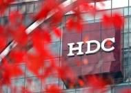 아시아나 품을 HDC컨소시엄···자회사 에어부산은 내놓을까