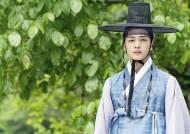 [피플IS]김민재, 가능성 넘어 완성형으로 자리매김