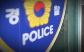 '술먹방 찍자며 유인…' 여성 출연자 성폭행한 BJ 구속
