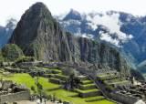 [High Collection] 고대 문명 마추픽추, 우유니 소금사막 … 자연의 보고 중남미를 만끽하다